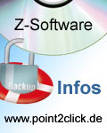 Download Backup Software