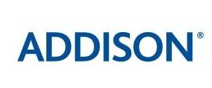 Addison Logo