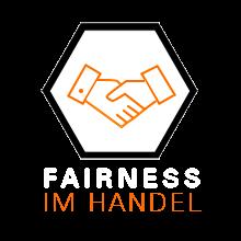 Fairnis im Handel